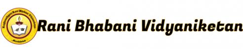 Rani Bhabani Vidyaniketan